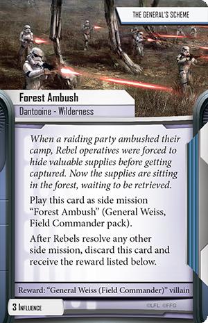 File:GeneralWeissVillainPack-ForestAmbush.png