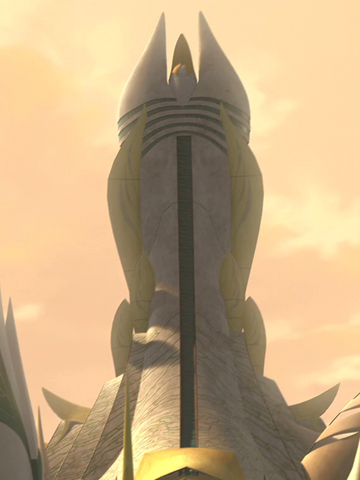 File:GovernorsTower-Kidnapped.png