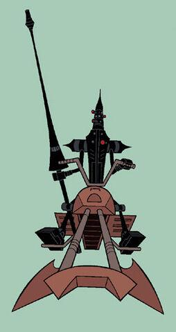 File:IG Lancer Droid.jpg