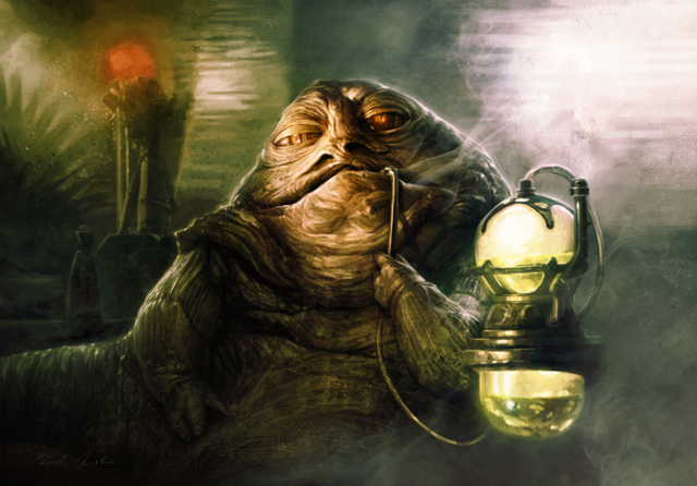 File:Jabba Edge of Darkness TCG.png