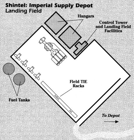 File:Shintel Landing Field.jpg