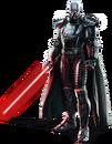 SithWarrior-TOR