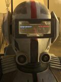 Techs visor.png
