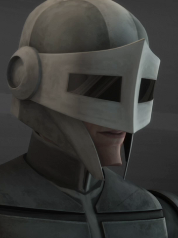 File:Unidentified Mandalorian Officer.png