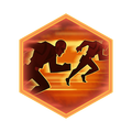 Uprising Icon Ultimate ThinkFastKid 03.png