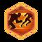 Uprising Icon Ultimate ThinkFastKid 03