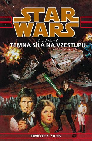 File:Dark Force Rising Czech.jpg