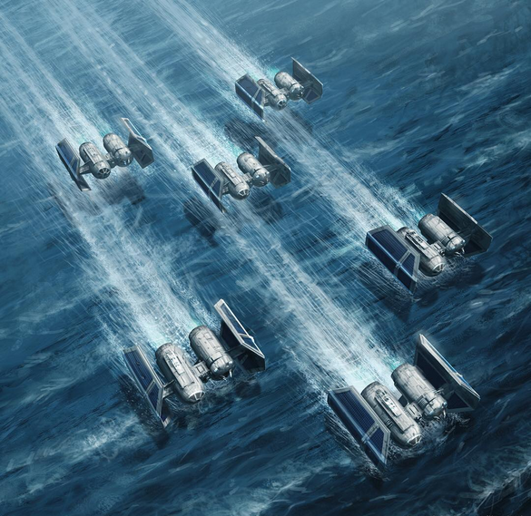 File:Gamma Squadron Veteran XWMIV.png