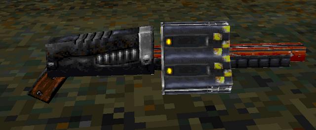 File:Rail Detonator MOTS.png