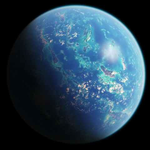 File:Scarif SWCT.png