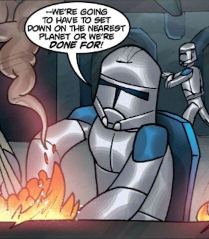 File:Unidentified clone trooper captain Hoth.jpg