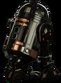R2-Q5 Sideshow.png