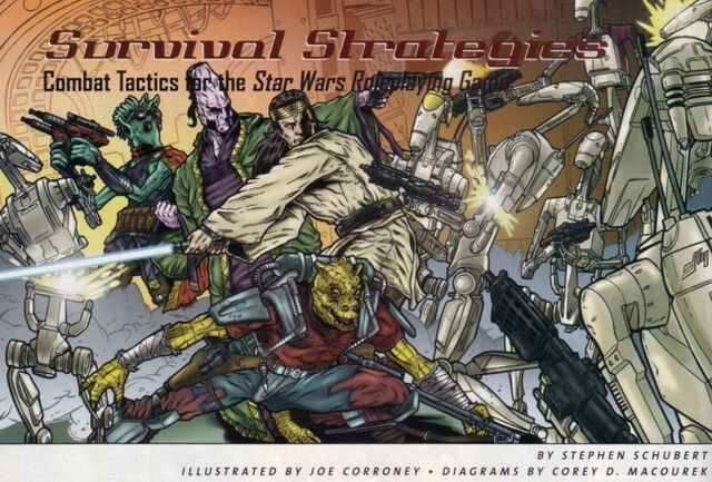 File:Survival Strategies G6.jpg