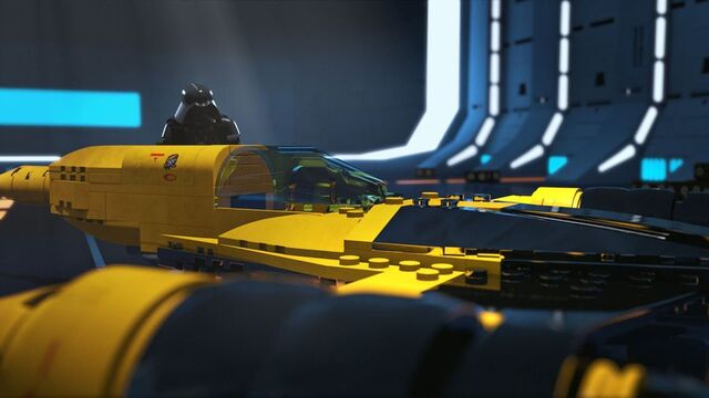 File:Vader Naboo starfighter.jpg