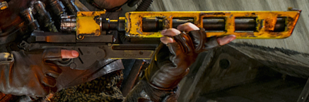 File:Wasp blaster rifle-SW TFA.png