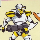 File:Yellow HOPE Commando.png