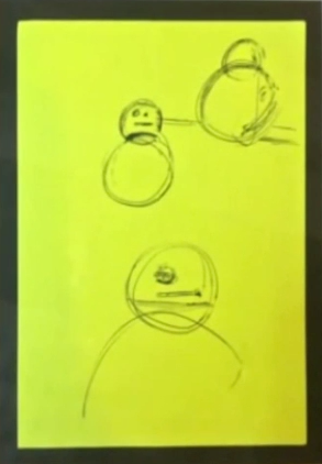 File:BB-8 concept art.png