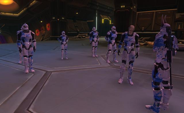 File:Dead Mans Legion.png