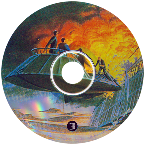 File:Star Wars Anthology Soundtrack disc 3.png