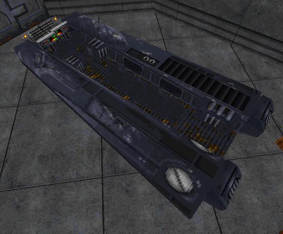 File:T4 troop transport.png