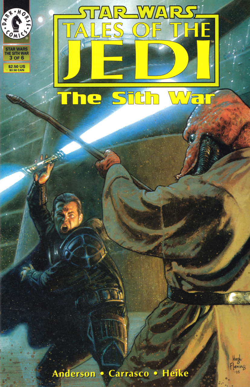 File:Tojtsw3cover.jpg
