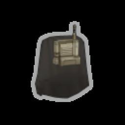 File:Uprising Icon Item Base M Backpack 00061 C.png