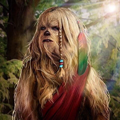 File:Wookiee Female SOC.jpg