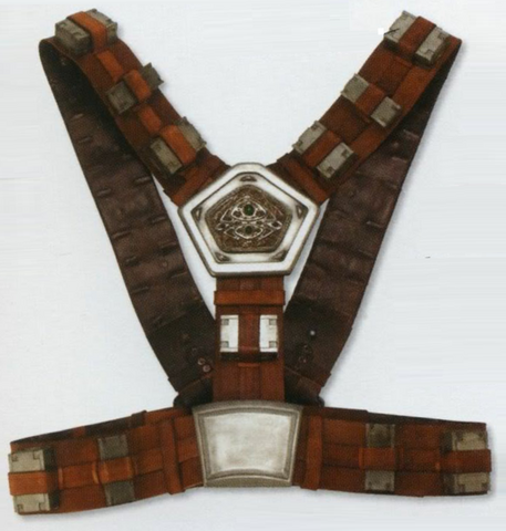 File:Wookiee ammo halter.png