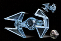 Alpha Squadron Pilot XWM.png
