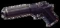 DC-17 commando pistol.png