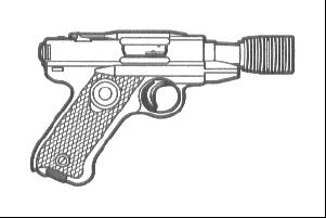 File:Dt-12 heavy blaster pistol.png