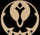 Federaţia Galactică a Alianţelor Libere