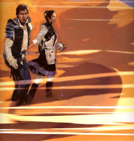 File:Han Leia Tatooine.jpg