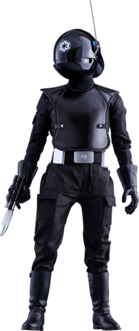 File:Imperial weapons technician.png