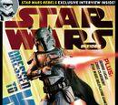 Star Wars Insider 146