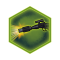 Uprising Icon Directional ScatterGun 02.png
