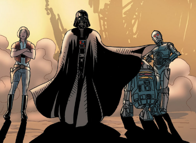 File:Team to Geonosis.png
