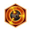 Uprising Icon Ultimate DiplomaticProtection 03.png