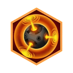 File:Uprising Icon Ultimate DiplomaticProtection 03.png