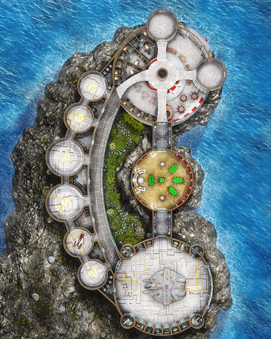 File:Watercrest Outpost.png