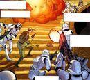 Toinen keisarillinen sisällissota
