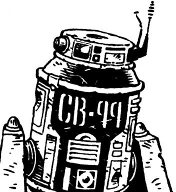 File:CB-99.jpg