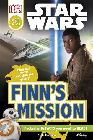 File:Finns Mission Cover.jpg