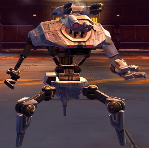 File:IR-82 Combat Impulse Droid.png