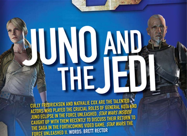 File:Juno and the Jedi.jpg