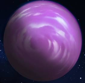 File:Purple planet.jpg