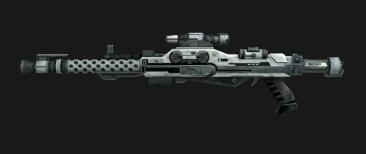 File:R-405 Elite Stealth Enforcer.png