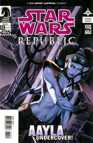 File:Swr72cover.jpg