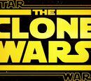 Star Wars: The Clone Wars (televisiosarja)