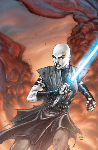 File:Ventress.jpg